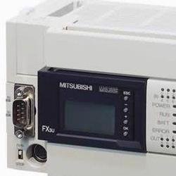 อุปกรณ์-plc-250