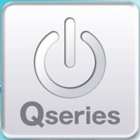 plc q series, plc q series mitsubishi