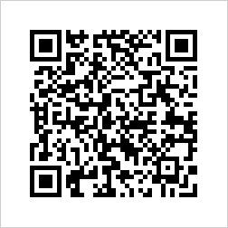 plc catalog