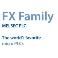 catalog plc mitsubishi