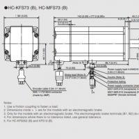 Mitsubishi-HC-MFS