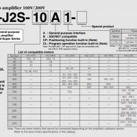 servo-motor-jr-j2s