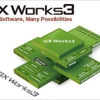 mitsubishi-gx-works3