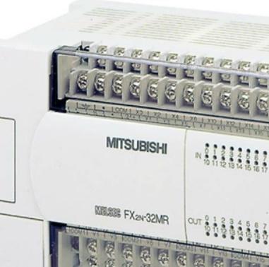 plc-mitsubishi-fx2n-48mr