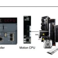 Application-specific-CPUs